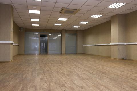 Аренда офиса, м. Проспект Большевиков, Ул. Ворошилова - Фото 5