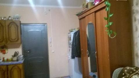 Комнаты, ул. Рязанская, д.14 к.Б - Фото 3