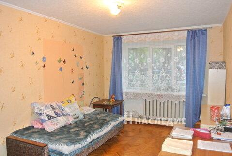 Продается 3-к квартира Закруткина - Фото 1