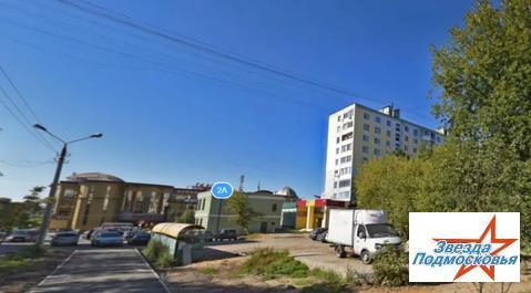 Продажа участка, Дмитров, Дмитровский район, Им А.Маркова - Фото 1