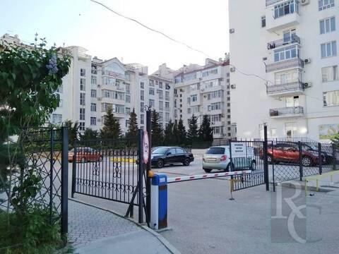 Аренда офиса, Севастополь, Ул. Репина - Фото 3