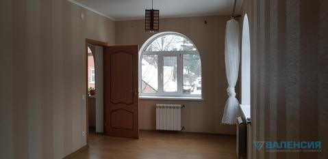 Продается дом ИЖС во Всеволожске, на ул.Культуры, 370м2, 2эт+цок - Фото 4
