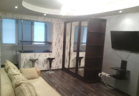 1-к квартира с евроремонтом - Фото 3