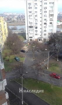 Продается 4-к квартира Волкова - Фото 2