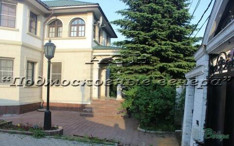 Каширское ш. 15 км от МКАД, Новосъяново, Коттедж 300 кв. м - Фото 2