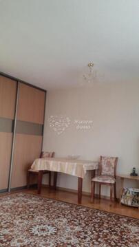 Продажа квартиры, Волгоград, Ул. Волгоградская - Фото 4