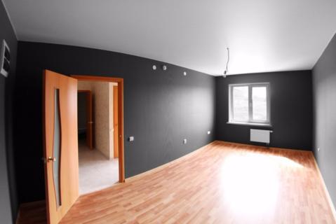 Квартира в ЖК «Гармония» – наилучшее решение - Фото 2