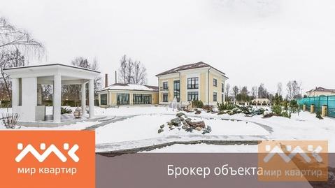 Продается дом, г. Павловск, Чернышевского - Фото 1