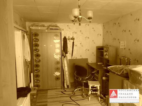 Квартира, ул. Ботвина, д.28 - Фото 1
