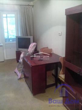 Поможем снять двухкомнатную квартиру на Стачки / Железнодорожный район - Фото 3