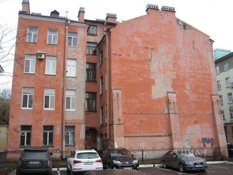 Офис в Санкт-Петербург ул. Подковырова, 33 (30.0 м) - Фото 2