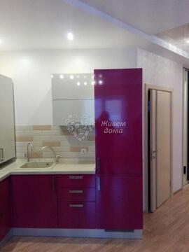 Продажа квартиры, Волгоград, Ул. Шекснинская - Фото 3