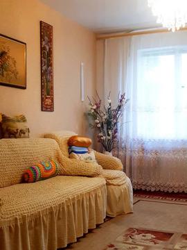 Продажа квартиры, Волгоград, Ул. Менжинского - Фото 3