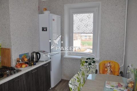 Продажа квартиры, Завьялово, Завьяловский район, Ул. Чкалова - Фото 2