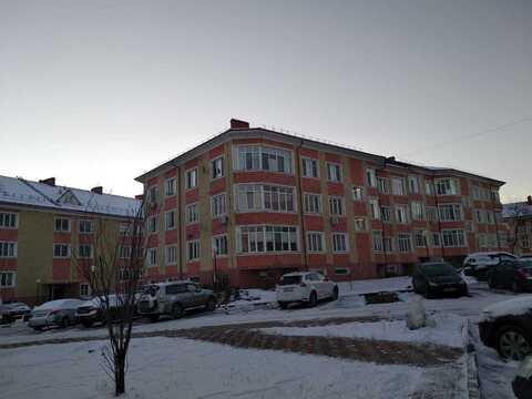 Продам апартаменты в Москве поселение Первомайское - Фото 5
