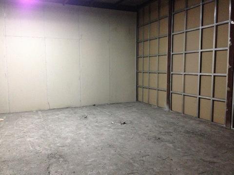 Сдам теплый склад 50 кв.м. - Фото 4