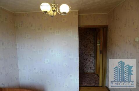 Аренда квартиры, Екатеринбург, Ул. Советская - Фото 4