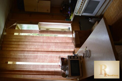 Комната 12,5 кв.м в гор. Балабаново - Фото 2