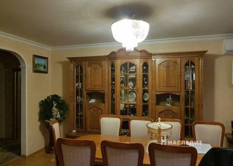 Продается 5-к квартира Комарова - Фото 2