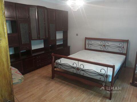 Дом в Дагестан, Махачкала ул. Мирзабекова, 161а (110.0 м) - Фото 1