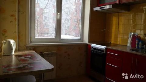 2-к квартира, 65 м, 3/5 эт. - Фото 2