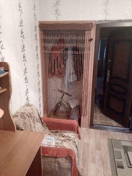Квартира, ул. Дзержинского, д.30 - Фото 5