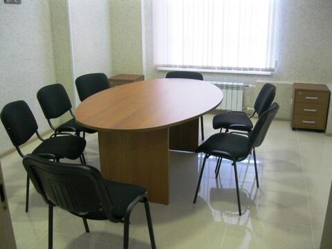 Чистопольская, 71а первый этаж ново-савиновский район с арендаторами - Фото 1