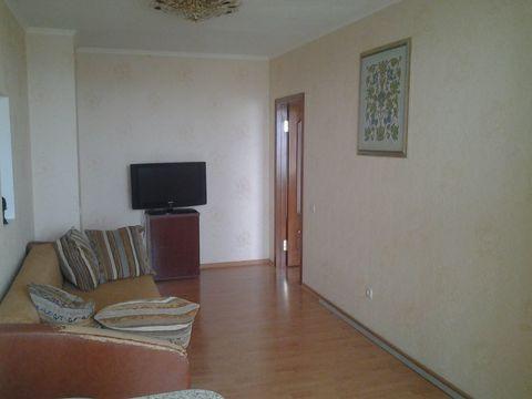 Двухкомнатная квартира зжм/339 Стрелковой девизии - Фото 1