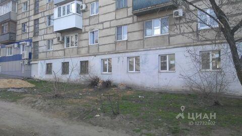 Офис в Волгоградская область, Волгоград ул. Землячки, 30а (130.0 м) - Фото 1