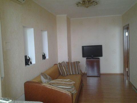 Двухкомнатная квартира зжм/339 Стрелковой девизии - Фото 2
