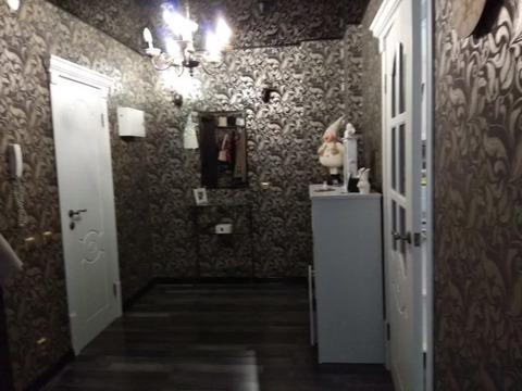 Продажа квартиры, Казань, Ул. Академика Глушко - Фото 5