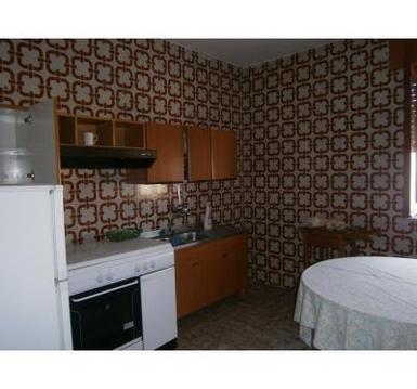 Продается квартира в Селлия Марина - Фото 3
