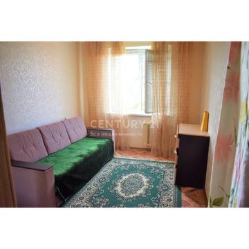 Продажа 2-к квартиры по пр-ту Акушинского 96з, 51 м2, 2/9 эт. - Фото 3
