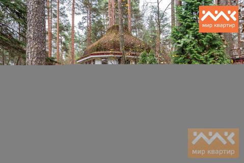Продается дом, г. Всеволожск, Алексеевский - Фото 3