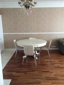 Квартира, ул. Попова, д.33 к.а - Фото 4