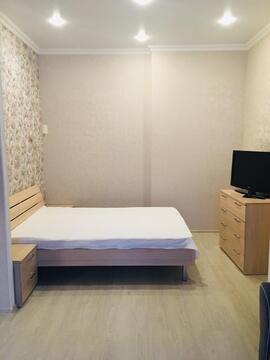 1-к квартира ЖК Эталон, ул.Четаева, 42а - Фото 4