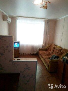 Комната 17 м в 1-к, 3/5 эт. - Фото 1