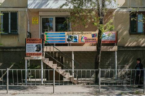 Продажа торгового помещения, Севастополь, Ул. Льва Толстого - Фото 5