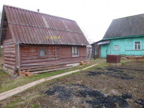 Зимний дом 104 кв.м. - Фото 3