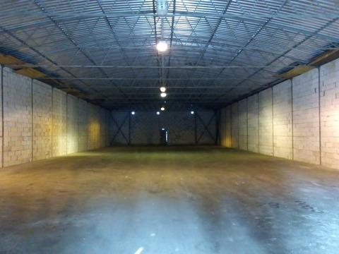 Аренда склада, Железнодорожный, Балашиха г. о, Местоположение объекта . - Фото 3