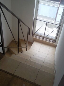 Продается 2-этажный таунхаус, Мариупольское шоссе - Фото 4