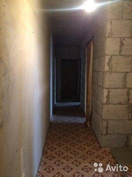 4-к квартира, 110 м, 6/12 эт. - Фото 1