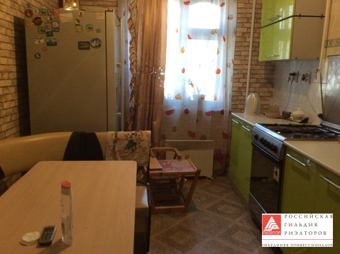 Квартира, ул. Куликова, д.73 - Фото 4