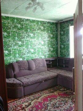 Квартира, ул. Ленина, д.70 - Фото 3