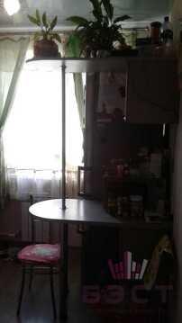 Квартира, ул. Чехова, д.35 - Фото 1