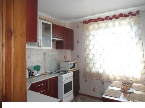 Квартира, ул. Ленина, д.90 - Фото 1