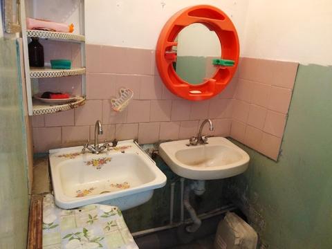 Комната ул.Дзержинского - Фото 3