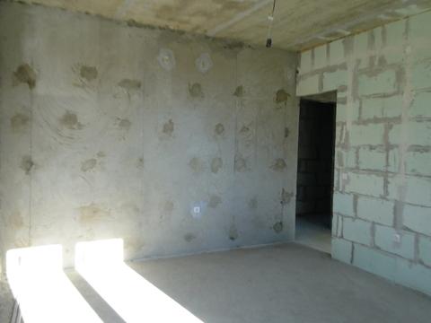 Продается 3-х комнатная квартира в ЖК Борисоглебское - Фото 5