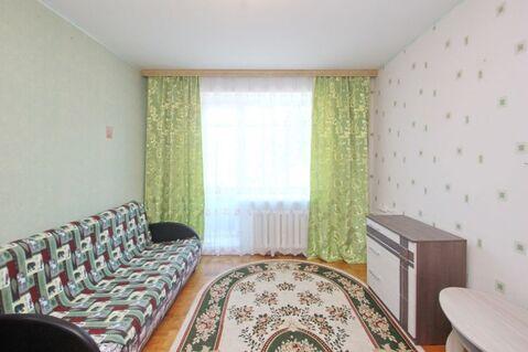 Квартира 62 м2 - Фото 1
