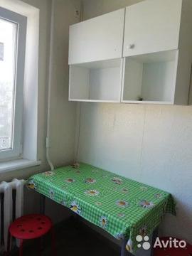 2-к квартира, 46 м, 4/5 эт. - Фото 2